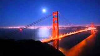 Tupac ft Dr. Dre- California Love