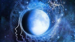 432 Hz - Raise Vibration & Cleanse Negative Energy   Theta Binaural Beat   Soul Connection Music