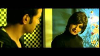 OFFICIAL; shobhna 7 nights- amit purohit - raveena tondon