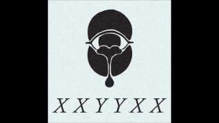 XXYYXX // XXYYXX // Full Album