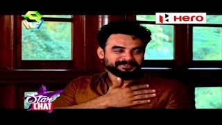 Star Chat : മറഡോണയുടെ വിശേഷങ്ങളുമായി ടോവിനോ & ശരണ്യ   18th August 2018   Full Episode