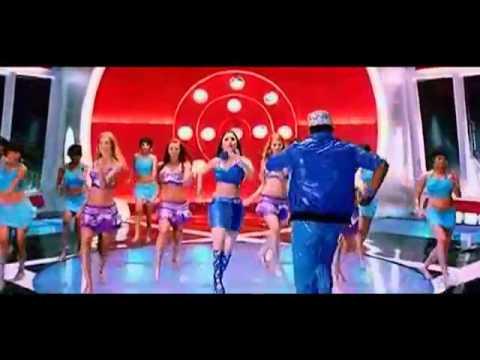 Xxx Mp4 Tammana And Vijay Hot Song In Sura Mp4 YouTube 3gp Sex
