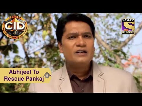 Xxx Mp4 Your Favorite Character Abhijeet To Save Pankaj CID 3gp Sex