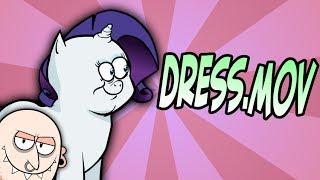 DRESS.MOV