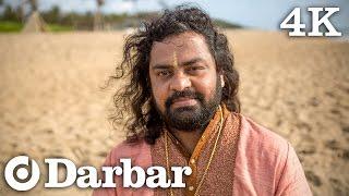 Mridangam Grooves by Patri Satish Kumar | Music of India