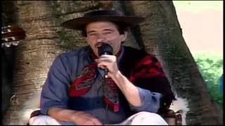 José Cláudio Machado - O melhor da música gaúcha