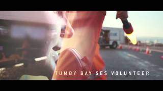 South Australian SES Volunteer Recruitment