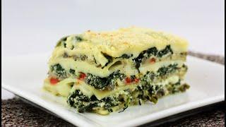 وصفات رمضان - 10 طبخات رمضانية شهية - سهلة وجديدة