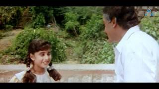 Jagadeeswari Tamil Full Movie | Sai Kumar | Yuvarani | Vega Movies
