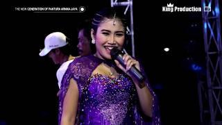 Bandar Judi - Anik Arnika Jaya Live Kedung Bunder Gempol Cirebon