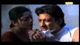 Dhrogam Nadanthadhu Enna hot scene 1.avi
