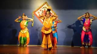 Hridaya - Ramaiya Thandri