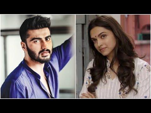 Arjun Not Keen To Host 'KKK' | New Actors Chosen Over Deepika?