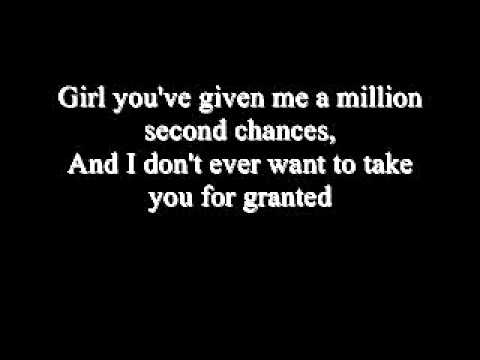 Lee Brice - Hard to Love (w lyrics)