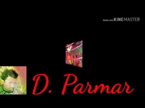 Xxx Mp4 Dinesh Parmar 3gp Sex