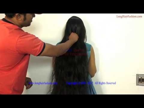Xxx Mp4 Urvashi Long Hair Pulling Drama Based 3gp Sex