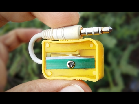 Xxx Mp4 6 Life Hacks For Sharpener YOU SHOULD KNOW 3gp Sex
