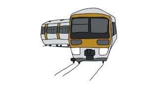 PNR Status of Indian railway