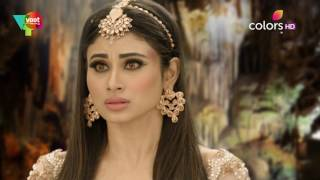 Naagin 2 - 16th April 2017 - नागिन 2