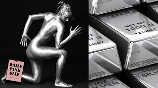 10 Most Expensive Things Ever Made Out of Silver