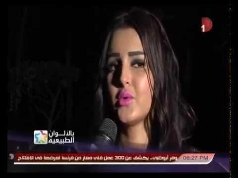Xxx Mp4 شيما الحاج خلافي مع احمد السبكي إشاعة 3gp Sex