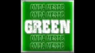 GRUPO GREEN ENGANCHADO CLASICO