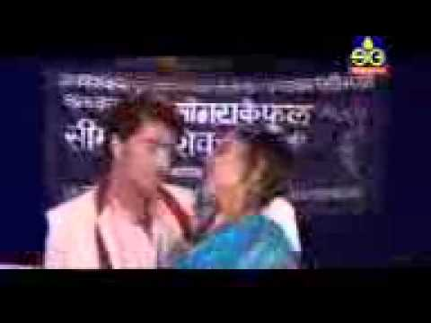 Xxx Mp4 A Tura Nai Ja Re Chati Goli Maar Ke Sambalpuri Video 3gp Sex