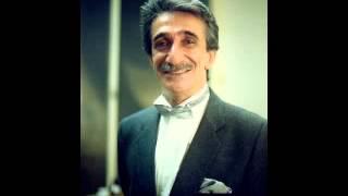 Emad Ram Music - Tanhayi عماد رام - تنهایی