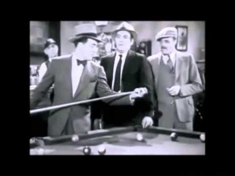 Double Ought - Hustler's Life (Lyric Video)