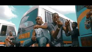 """Insala Nefiko"" 