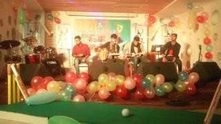 Amare Kandaiya Pow Ki Shukh, Acoustic Covered By Tonmoy.