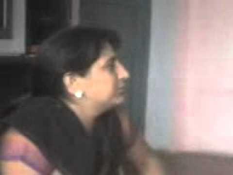 Xxx Mp4 Rajasthani Munchh 3gp 3gp Sex