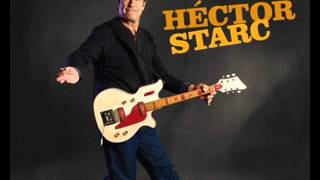 Hector Starc - Steve
