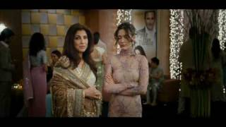 Luck by Chance - Theatrical Trailer