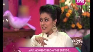 1000 Weeks of Dilwale Dulhania Le Jaayenge | Bollywood Life | HD