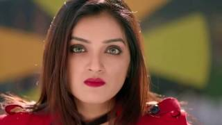 Bangla New Music Video 2017   Unsefish Selfie   Valentines Day Song Ft  Pritom H