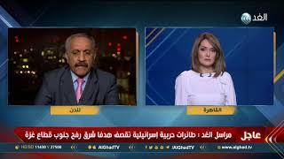 محلل: خروج العبادي من حزب الدعوة لخوض الانتخابات لن يغير من المشهد السياسي شيء