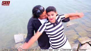 New Nagpuri Video |DEEWANA | Romantic Song | SM Power | Sanjay Mehta
