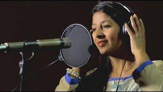Nahune Po Ho Ki - Nepali Modern Song 2016/2073   Sheetal Pandey   Dr. Krishnahari Baral