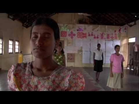 Sri Lanka- New Moves