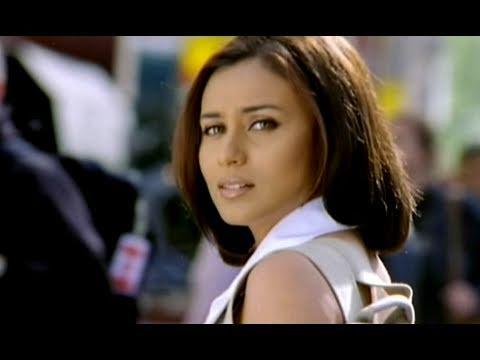Hum Tum Title Song (Female Version) | Saif Ali Khan | Rani Mukerji | Alka Yagnik-hdvid.in