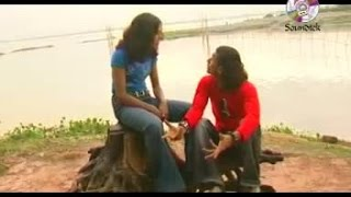 Atik Hasan - Bondhu Nodi Hou | Prithibite Kew Sukhi Noy Album | Bangla Video Song