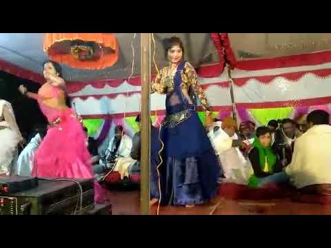 Xxx Mp4 Pahali Bar Pinki Ne Aarkesta Me Dance Ki Hai Dekhiy 3gp Sex