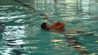 Triton - Poolwatch Intro
