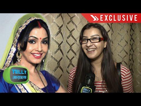 Xxx Mp4 Ex Angoori Aka Shilpa Shinde S Advice To Shubhangi Atre Bhabhiji Ghar Par Hai 3gp Sex