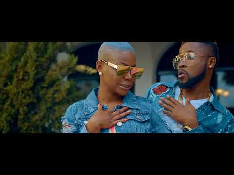 Xxx Mp4 ROODY ROODBOY TRANBLE Official Video 3gp Sex