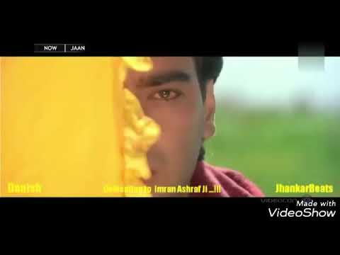 Xxx Mp4 Title Hindi Ajay Devgan Ka Gana 3gp Sex