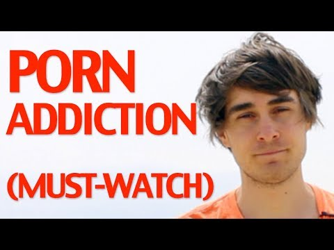 Xxx Mp4 Porn Addiction The Fight For Your Life 3gp Sex