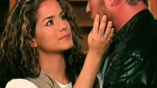 ♥Danna García y Michel Brown-Diana y Pablo ♥-Sobre Fuego