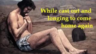 Adonai Yimloch L'Olam Vaed - Steve McConnell